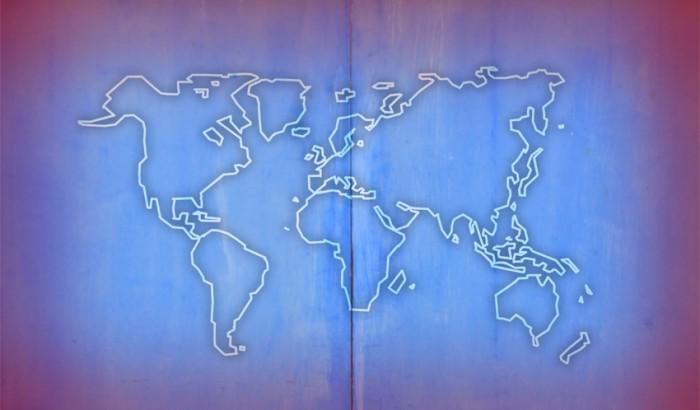 500px_maps